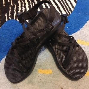 Women's Two Strap Chacos